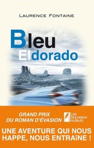 bleueldorado