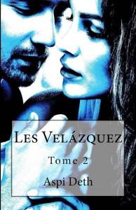 Les_Velazquez_Tome_2_Cover_for_Kindle