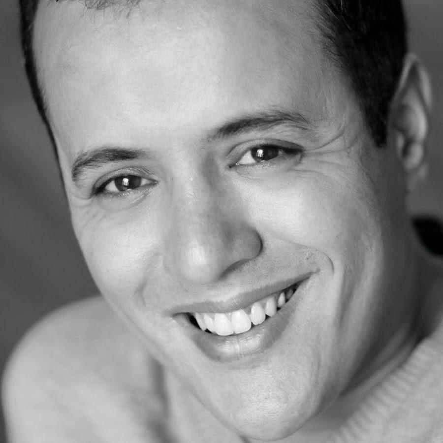 Hafid Aboulahyane