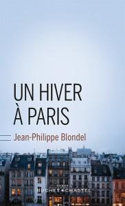 hiver_paris