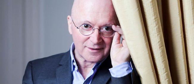 Jean-Joseph Julaud