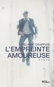 C_empreinte_amoureuse