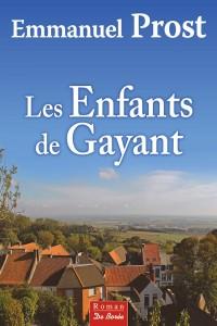 EnfantsGayantPT-9782812912573