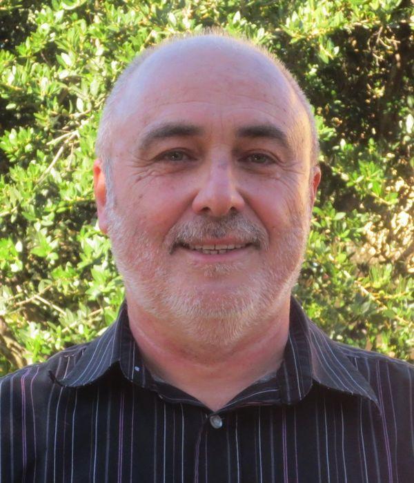 Jean-Marie Polet