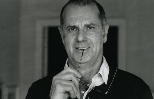Édouard Moradpour