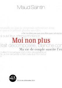 moinonplus