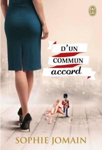 CouvDuncommunaccordSophieJomain