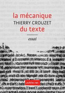 cover_texmeca