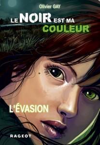 CV_NoirCouleurT4