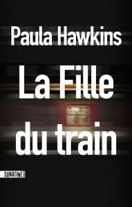 Hawkins-Train