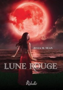 Lune-rouge-352x500