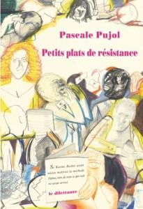 Petits_plats_de_resistance