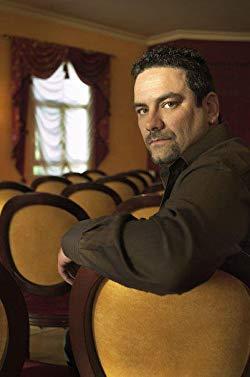 Renaud Benoist