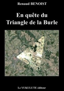 Triangle-de-la-Burle