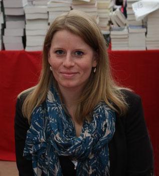 Camille Brissot