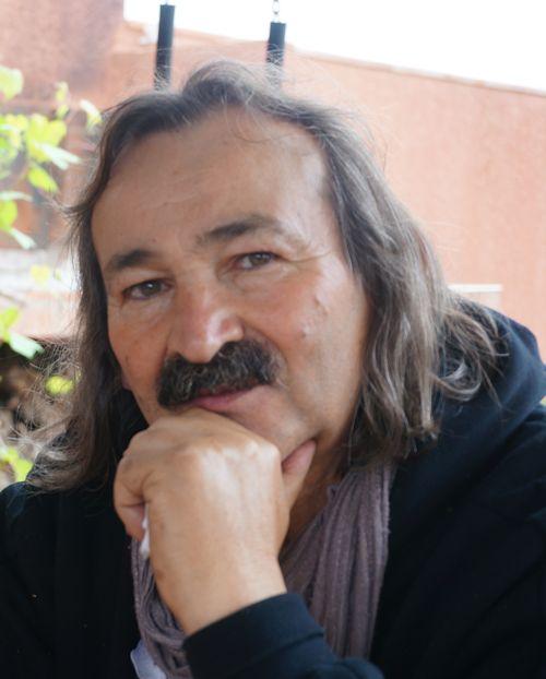 Gérard Raynal