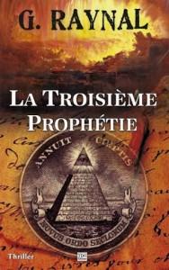 thriller-la-troisieme-prophetie