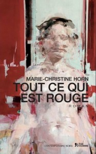 couv-rouge