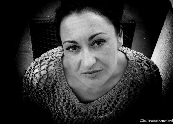 Marie-Christine Horn