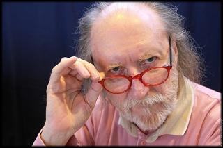 François Corbier