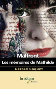 Malfront-les-memoires-de-Mathilde
