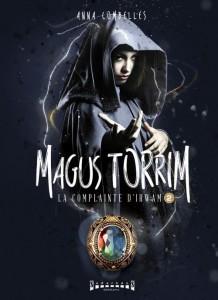 magus-torrim