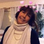 Interview de Sophie Herbouiller