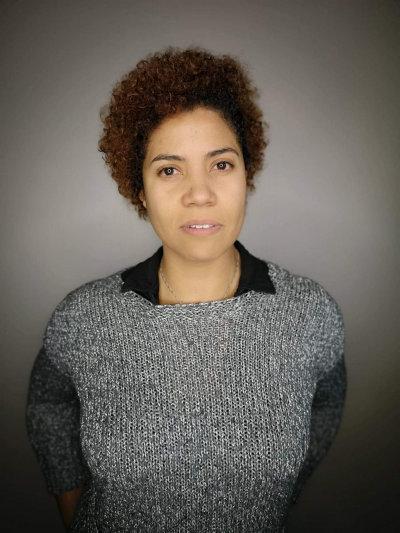 Sandra Martineau